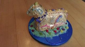 cake_lamb3
