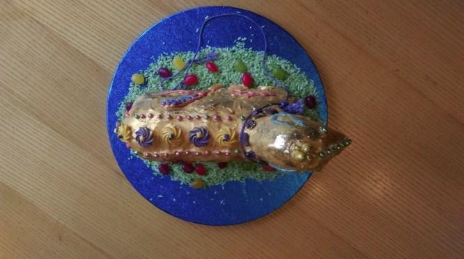 cake_lamb_2