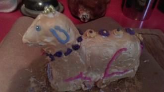 decorating_cake_lamb2
