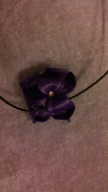 violet_necklace