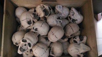 catacombs_gift_shop_1