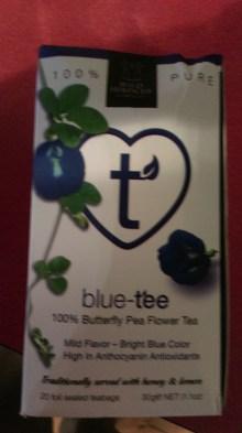 blue_butterfly_tea