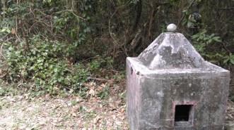 shrines4