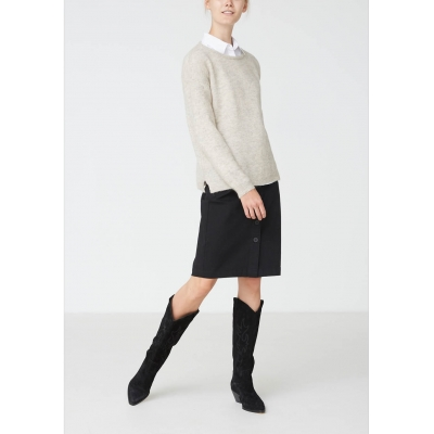 Isay dames Floria Skirt