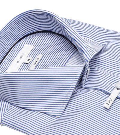 2B2C_heren_overhemden_Steve_S_Shirt_LS_104_1