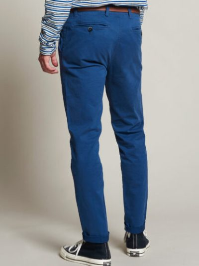 Dstrezzed_heren_presley_chino_pants_with_belt_stretch_Twill_684_2