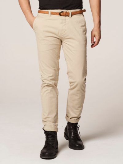 Dstrezzed_heren_Presley_Chino_Pants_With_Belt_Stretch_Twill_Sand_2