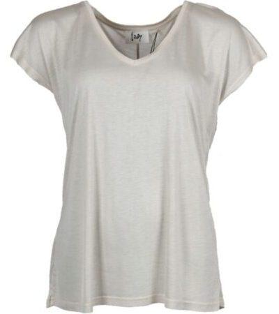 Isay Nugga T-Shirt sand