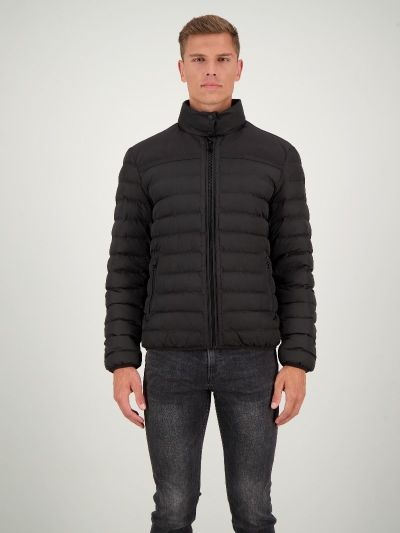 Airforce Padded jacket FRM0531901