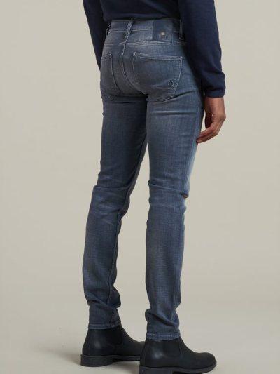 Dstrezzed jeans Grey L32