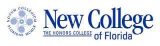 New College logo