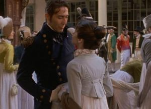 The New Commons Film Series: PERSUASION