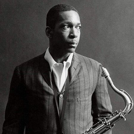 "Teaching Resources for John Coltrane's ""Alabama"""