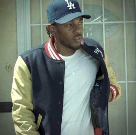 Teaching Resources for Kendrick Lamar's DAMN.