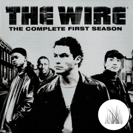 Teaching Resources for The Wire