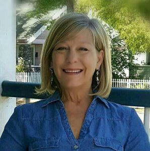 Ann Burdette