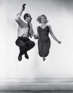 halsman_marilyn-monroe-jump-1954-philippe-halsman-archive-magnum-photos