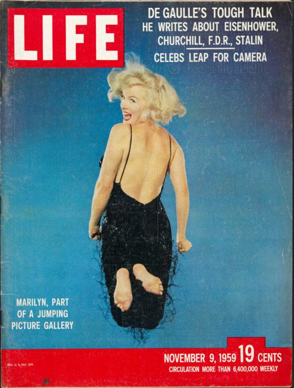 halsman_philippe_life-marilyne-monroe-1959
