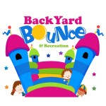 Backyard Bounce and Recretion 72DPI
