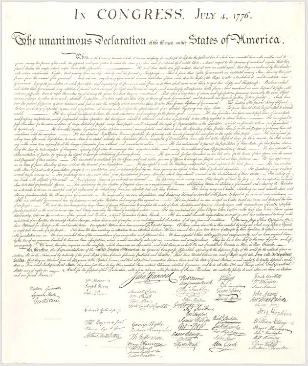 wpid-declaration_of_independence_stone_630-2014-07-3-13-21.jpg