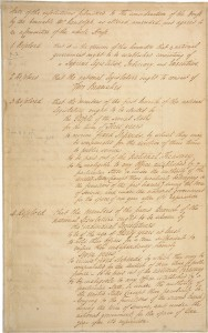 Virginia_plan_front_1_-_hi-res