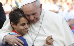 Pope-Francis-in-Cagliari