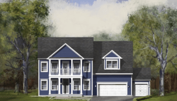 New Neighborhood Spotlight: Heathers at Golf Village North - New