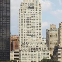 15 CPW | 15 Central Park West | Lincoln Square condos for sale