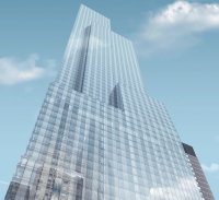 One57 | 157 West 57th Street | Midtown West condos for sale