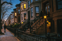 Park Slope Condos for Sale