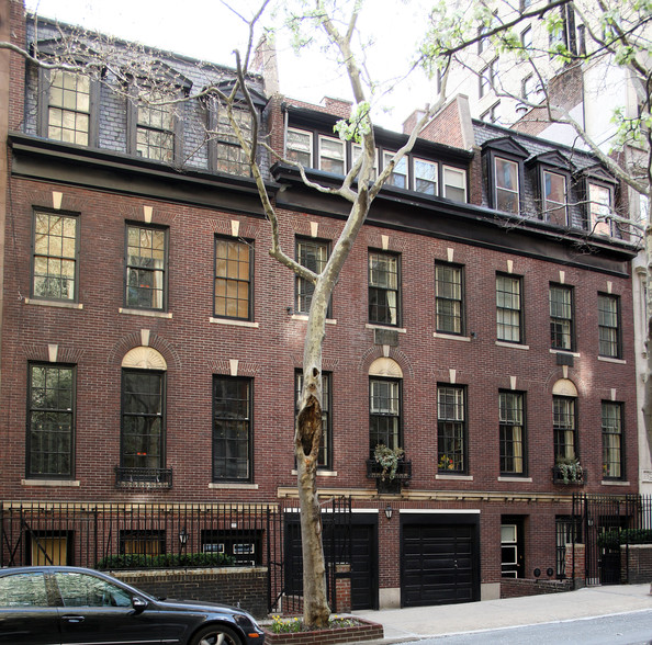 Upper East Side Condos for Sale  New Construction Manhattan
