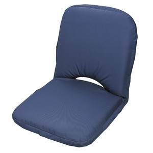 folding chairs for boats la z boy chair and a half outdoor seating west marine go anywhere low back seat 2