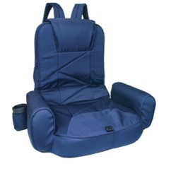 Folding Chairs For Boats Braided Chair Pads Kitchen West Marine High-back Go-anywhere Seat |