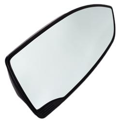 Rosswell Mirror 7