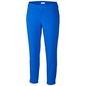 Women's PFG Armadale™ Ankle Pants
