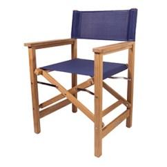 Marine Deck Chairs Eames Chair Uk Folding West Teak Director S