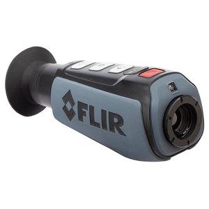 FLIR Ocean Scout 240 Marine Thermal Handheld Camera (West Marine) Image