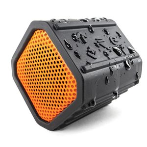 Waterproof Bluetooth Speakers (West Marine) Image