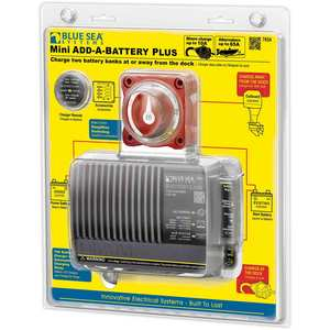 blue sea mini add a battery wiring diagram for lights with two switches systems dual circuit system west marine