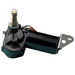 ongaro wiper motor wiring diagram where are the intermediates and transition states in this windshield wipers hardware west marine heavy duty mrv 80 22 x arm