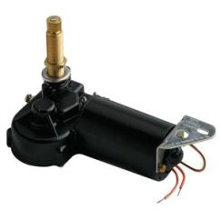 Ongaro Wiper Motor Wiring Diagram Lighting Circuit Downlights Windshield Wipers Hardware West Marine Heavy Duty Mrv 110 Deg