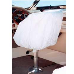 swivel chair seat post bushing portable lounge cushion hardware | west marine