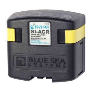 blue sea mini add a battery wiring diagram gst conventional fire alarm system systems dual circuit west marine