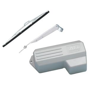 ongaro wiper motor wiring diagram pj trailer electric brake windshield wipers hardware west marine afi 1000 waterproof kit motors