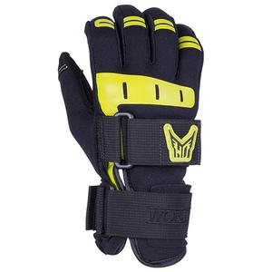 Men's World Cup Waterski Gloves
