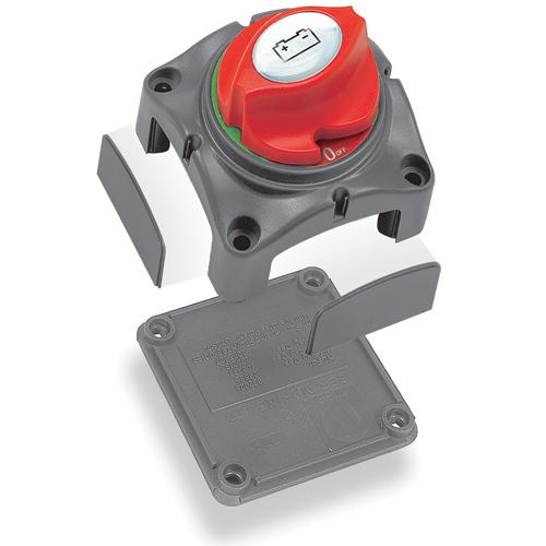 Bep Dual Battery Switch Question Fishing Fishwreckedcom Fishing