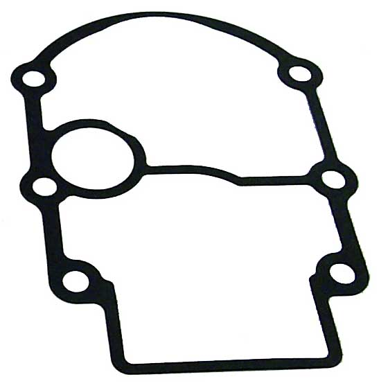 SIERRA Outdrive Gasket for Mercruiser Stern Drives (Qty. 2