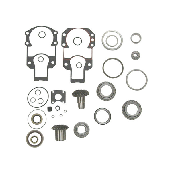SIERRA Upper Unit Gear Repair Kit for Mercruiser Stern