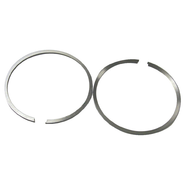 SIERRA Piston Rings for Johnson/Evinrude Outboard Motors