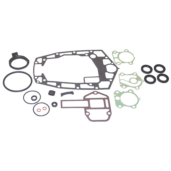 SIERRA Gear Housing Seal Kit for Yamaha Outboard Motors